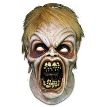Evil Dead 2 Dead by Dawn Evil Ed Mask