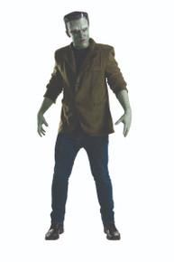 Universal Studios Monsters Frankenstein Adult Costume