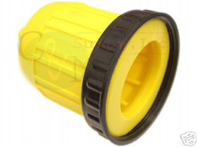 Weatherproof Cover for Hubbell 30A Connectors - New!!!