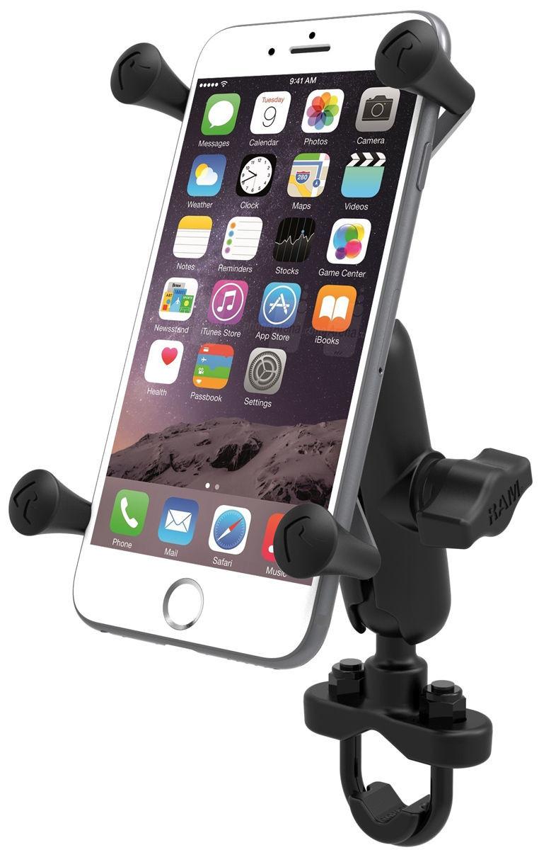 Phone Holder Iphone 6 Plus