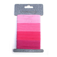 (OTPK4124) PONYTAIL 36PCS/CD