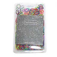 (OTR9107) RUBBER BAND 500PCS