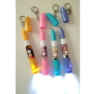 LIGHT KEY CHAIN