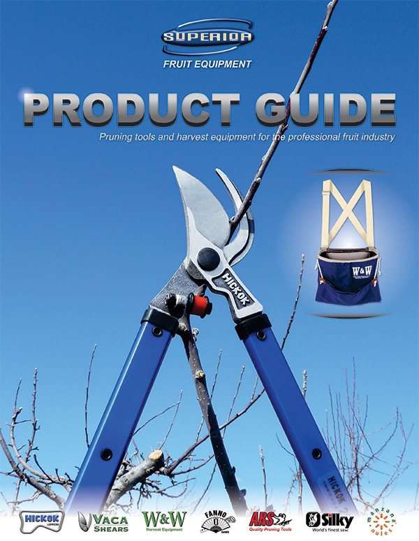 2011-sfe-product-guide-1.jpg
