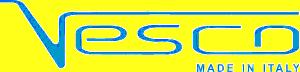 vesco-trans..png