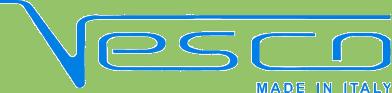 vesco-trans2.png