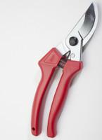 "ARS 8"" Euro Design Hand Pruner"