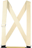 Heavy Duty Cotton Strap