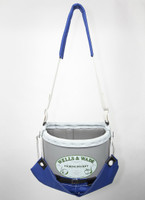W&W Jumbo Picking Bucket/ Single Strap