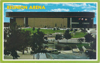 Reunion Arena (AW-86 (green))