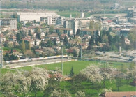Municipal (Monthey) (DA-013)