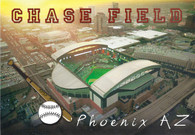 Chase Field (PC57-PHL 1883)