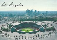 Dodger Stadium (LA155)