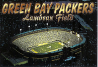 Lambeau Field (GB 1B)