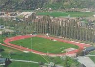 Sportplatz Muhleye (DA-015)