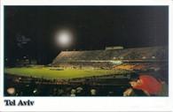 Ramat Gan Stadium (GRB-1095)