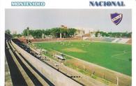 Gran Parque Central (GRB-1386)