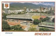Olímpico (Caracas) (GRB-889)