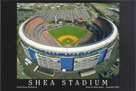 Shea Stadium (AVP-Shea)