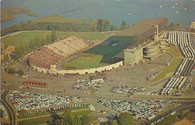 Husky Stadium (C 235, 40126-B)