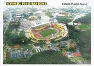 Polideportivo de Pueblo Nuevo (AIR-WORLD-1897)