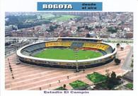 "Nemesio Camacho ""El Campín"" Stadium (AIR-BOG-2012)"