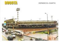 "Nemesio Camacho ""El Campín"" Stadium (GRB-1934)"