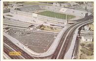 Karaiskakis Stadium (GRB-453)