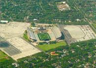 Rice Stadium (WSPE-280)