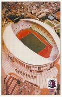 Nagai Stadium (GRB-529)