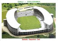 Deportivo Cali (GRB-1826)
