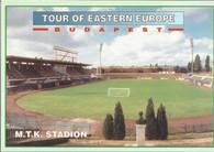 Hidegkuti Nándor Stadium (GRB-171)