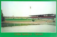 Trikala Stadium (GRB-1107)