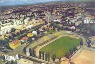 Szentmarjay Tibor Városi Stadion (A.S. 131)