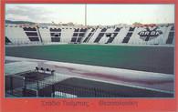 Toumba Stadium (GRB-1109)