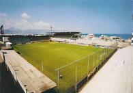 Theodoros Vardinogiannis Stadium (SL250/94)
