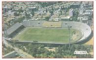 Nikos Goumas Stadium (GRB-452)