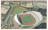 Kobe Stadium (GRB-455)