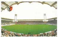 Kashima Soccer Stadium (GRB-638)