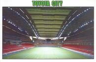Toyota Stadium (GRB-1211)