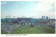 Dodger Stadium (P308080)