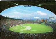 Chamsil Baseball Stadium (272-5631/6)