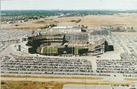 Metropolitan Stadium & Metropolitan Sports Center (154543)