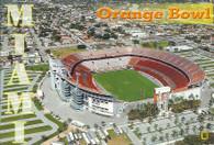 Orange Bowl (MIA-125)
