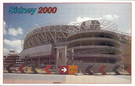Stadium Australia (GRB-536)