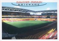 Suncorp Stadium (TOUR-1622)