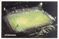 Rugby Park Stadium (GRB-282)