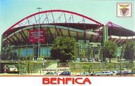 Estádio do Sport Lisboa e Benfica (GRB-1402)