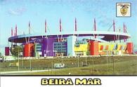 Municipal de Aveiro (GRB-1403)