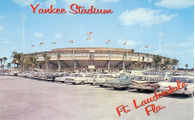 Fort Lauderdale Stadium (P48805)